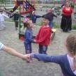 Адаптація дитини до дитячого садку